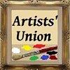 artistsunion