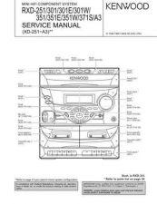 Buy B51-5454-00 Service Schematics by download #130233