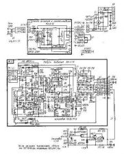 Buy MODEL SHIL32 Service Information by download #124485