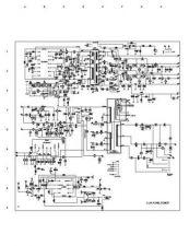 Buy Funai AK41-2 POWER Service Schematics by download #161427