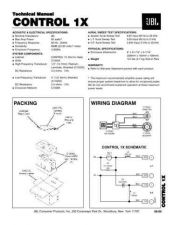 Buy HARMAN KARDON 502VXA TS Service Manual by download #141995