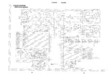 Buy Sharp VCMH675HM-003 Service Schematics by download #159058