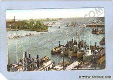 Buy CT Bridgeport The Harbor ct_box1~226