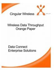 Buy PALM DC TPUT ORANGE by download #127087