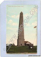 Buy CT Groton Groton Monument ct_box2~786