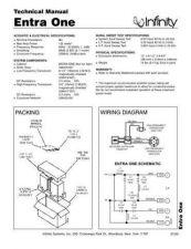 Buy HARMAN KARDON AVI200II SM Service Manual by download #142058