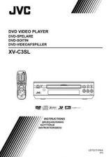 Buy JVC A0032IDA Service Schematics by download #123400