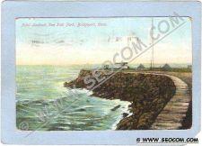 Buy CT Bridgeport Point Lookout Seaside Park ct_box1~209