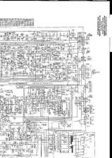 Buy Aiwa NSX999 A6271D Service Schematics by download #153638