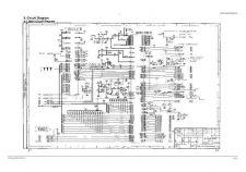 Buy Samsung SF 5600MI XARUS281110 Manual by download #165486