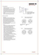 Buy Philips CM25 P27(pu~1 Service Schematics by download #157053