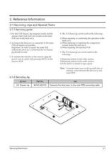 Buy Samsung SV A10G CISCN041103 Manual by download #165795