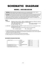 Buy Toshiba 27AF45 om E Manual by download #170326