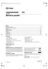 Buy Funai 31D-850 HM454ED(CS) 1202 Manual by download #161208