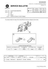 Buy Minolta 0990033 Service Schematics by download #136896