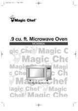Buy DAEWOO MCM980A Manual by download Mauritron #184823