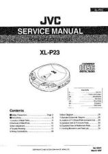Buy Sharp 10022 Manual by download #177631