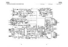 Buy Sharp VCMH73HM-002 Service Schematics by download #159262