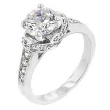 Buy Regal Ring (size: 07)