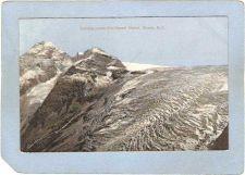 Buy CAN Glacier Postcard Looking Across Illecillewaet Glacier can_box1~35