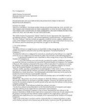 Buy DAEWOO PD EULA Manual by download Mauritron #184971