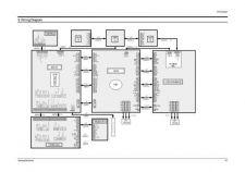 Buy Samsung SP43J8HFX SAPSG061E15 Manual by download #165710