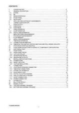 Buy Funai SM46DVD Service Schematics by download #162968