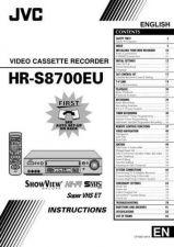 Buy JVC 82823IEN Service Schematics by download #122681