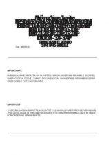 Buy OLIVETTI ETP portatili (685270K-00) Service Manual by download #138546
