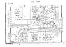Buy Sharp VCA55HM-014 Service Schematics by download #158405