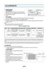 Buy DAEWOO MI218M001 2 Manual by download Mauritron #184847