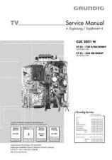 Buy GRUNDIG 024 7400 by download #125774