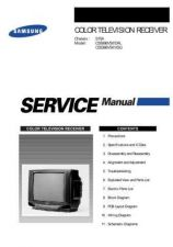 Buy MODEL S15A Service Information by download #124428