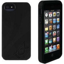 Buy Newer Tech Iphone 5 Nuguard Kx Case (darkness)