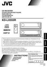 Buy JVC 49793IDA Service Schematics by download #121215