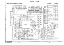 Buy Sharp VCD801H-005 Service Schematics by download #158529