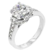 Buy Regal Ring (size: 05)