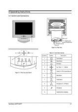 Buy Samsung LXB341TLMU XAA10029105 Manual by download #164292