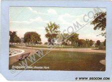 Buy CT Bridgeport Seaside Park ct_box1~172