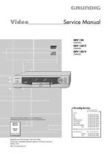Buy GRUNDIG 537 9500 by download #125938