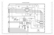 Buy Sanyo SM5310586-00 78 Manual by download #176562