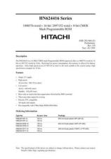 Buy Hitachi C30 Manual by download Mauritron #185933