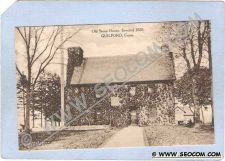 Buy CT Guilford Old Stone House ct_box2~896