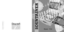Buy ORBAN SOUNTAINER Service Manual by download Mauritron #193499