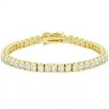 Buy Debutante Tennis 7 Inch Bracelet