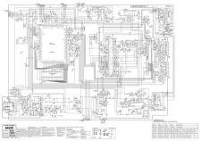 Buy Sanyo CE28WP5-B-00 CD Manual by download #173221