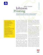 Buy DAEWOO CS JOHNSON Manual by download #183824