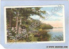 Buy CT Bridgeport Mountain Laurel Beardsley Park ct_box1~114
