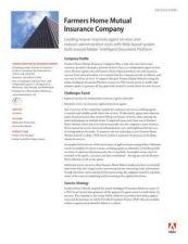 Buy Daewoo FDA Manual by download Mauritron #184348