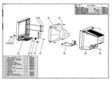 Buy Funai FUNAI AK19 2155 Manual by download #162303